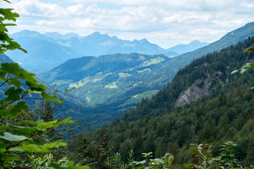 Kaisertal (Foto: Martin Heppner)