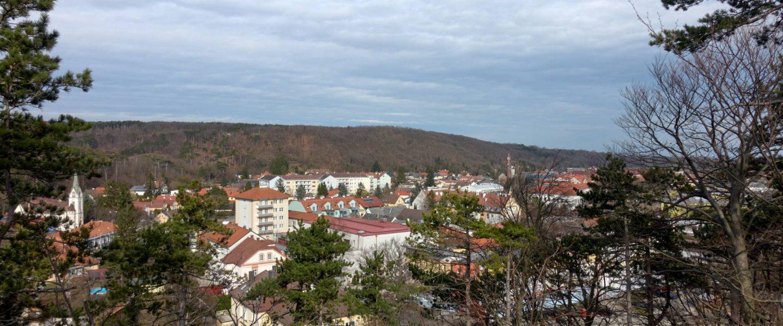 Hirtenberg