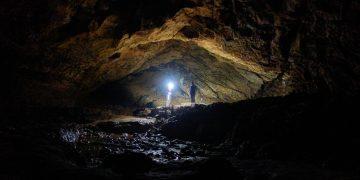 Drachenhöhle Mixnitz