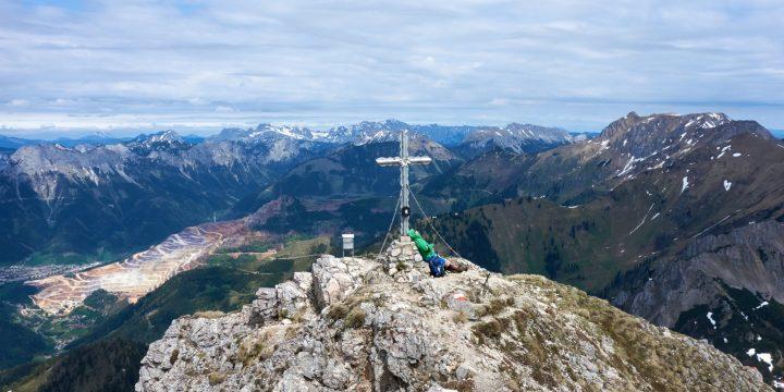 2.000 Höhenmeter