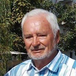 Kurt Wirtenberger