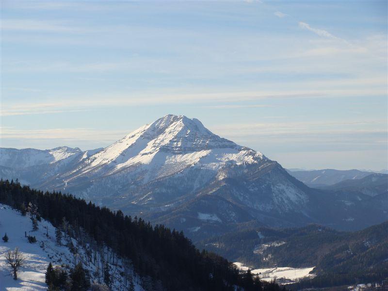 Panorama 2. Foto: Petra Jens