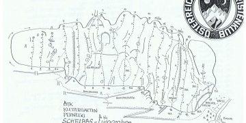 Klettergarten Lueggraben