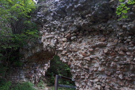 Schrattenstein 2. Foto: Gerold Petritsch